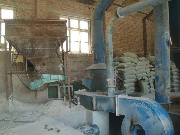 沸石厂家(图8)